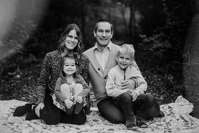 SuzanneFryerPhotography_BrossFamily-9069