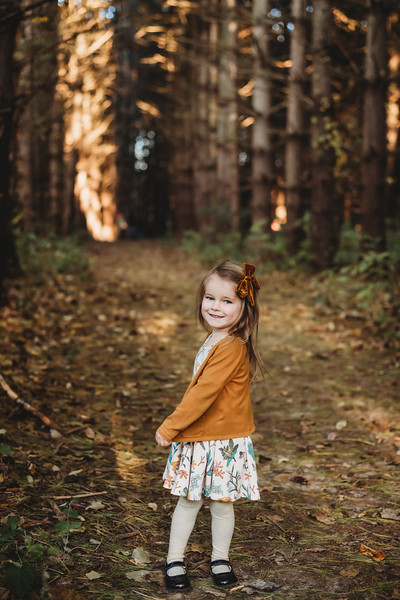 SuzanneFryerPhotography_BrossFamily-8862