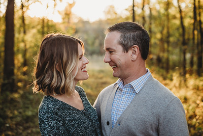 SuzanneFryerPhotography_BrossFamily-9227