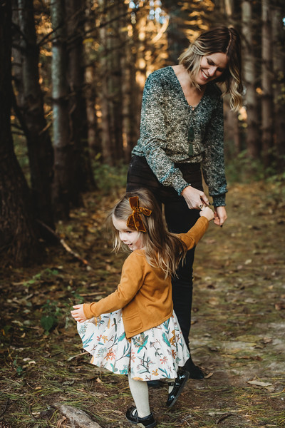 SuzanneFryerPhotography_BrossFamily-8991