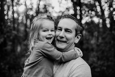 SuzanneFryerPhotography_BrossFamily-8772