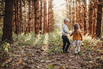 SuzanneFryerPhotography_BrossFamily-8493