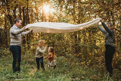 SuzanneFryerPhotography_BrossFamily-8538