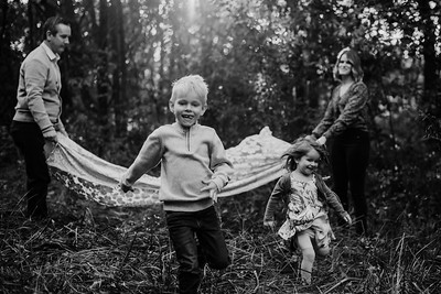 SuzanneFryerPhotography_BrossFamily-8567
