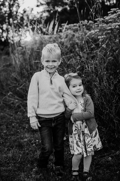 SuzanneFryerPhotography_BrossFamily-9456
