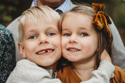 SuzanneFryerPhotography_BrossFamily-9121