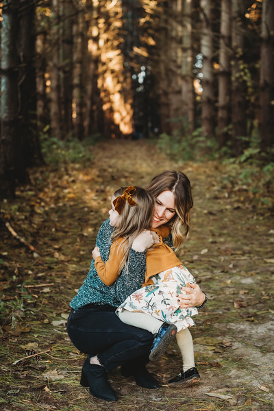 SuzanneFryerPhotography_BrossFamily-9004
