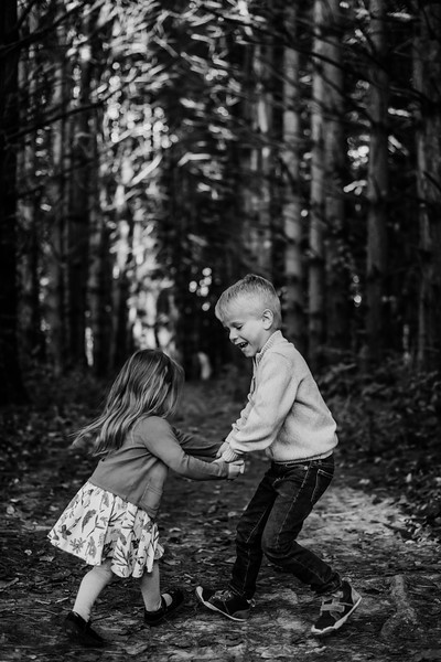 SuzanneFryerPhotography_BrossFamily-8889