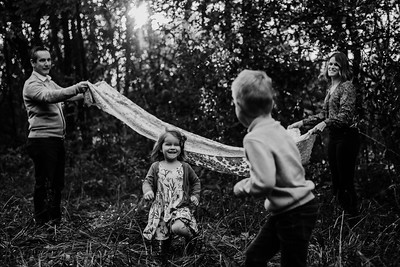 SuzanneFryerPhotography_BrossFamily-8542
