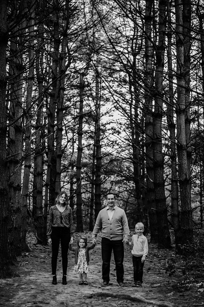 SuzanneFryerPhotography_BrossFamily-8333