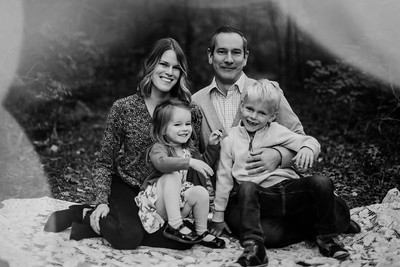 SuzanneFryerPhotography_BrossFamily-9076