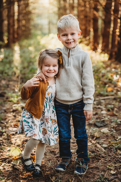 SuzanneFryerPhotography_BrossFamily-8473