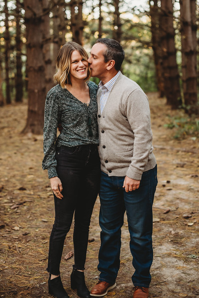 SuzanneFryerPhotography_BrossFamily-8403