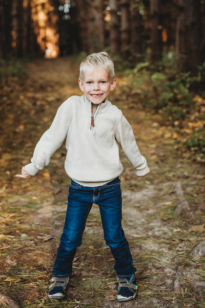 SuzanneFryerPhotography_BrossFamily-8957