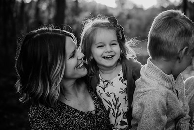 SuzanneFryerPhotography_BrossFamily-9257
