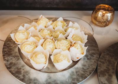 SuzanneFryerPhotography_BrowningBridal-1737