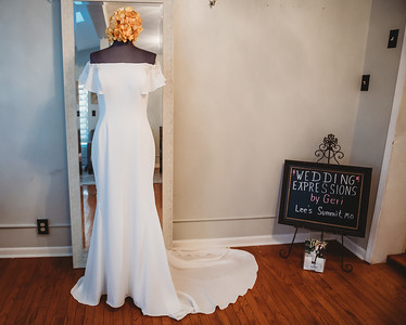 SuzanneFryerPhotography_BrowningBridal-1745