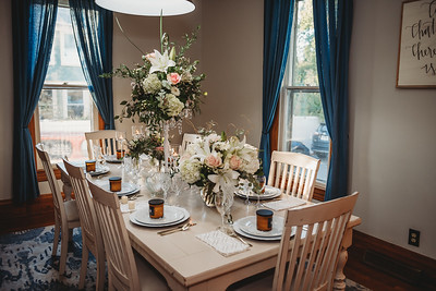 SuzanneFryerPhotography_BrowningBridal-1767