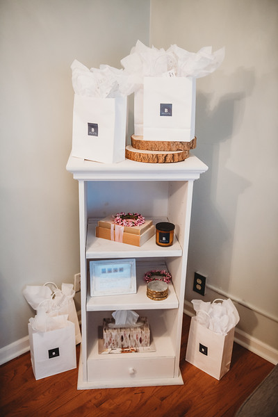 SuzanneFryerPhotography_BrowningBridal-1747