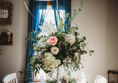 SuzanneFryerPhotography_BrowningBridal-1725