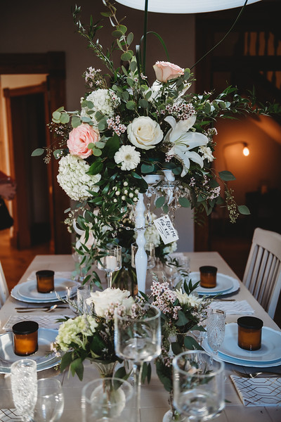 SuzanneFryerPhotography_BrowningBridal-1723