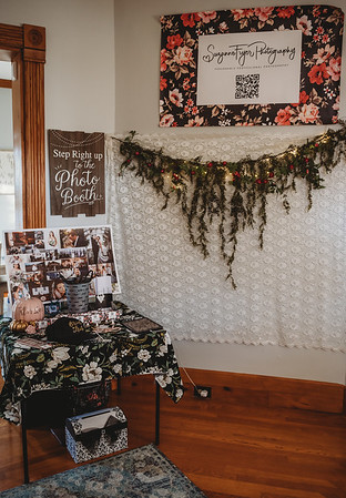 SuzanneFryerPhotography_BrowningBridal-1712
