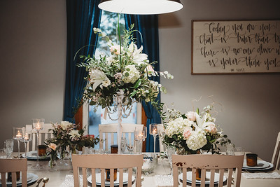 SuzanneFryerPhotography_BrowningBridal-1792