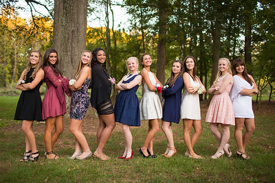 CCS Homecoming 2015 _164