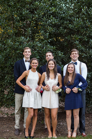 CCS Homecoming 2015 _61