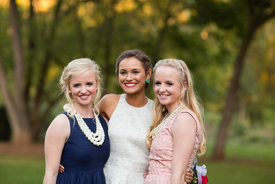 CCS Homecoming 2015 _125