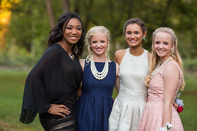 CCS Homecoming 2015 _128