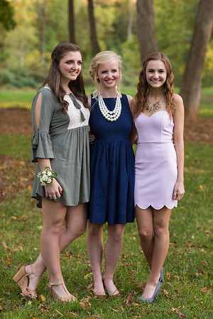 CCS Homecoming 2015 _82