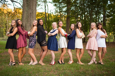 CCS Homecoming 2015 _165