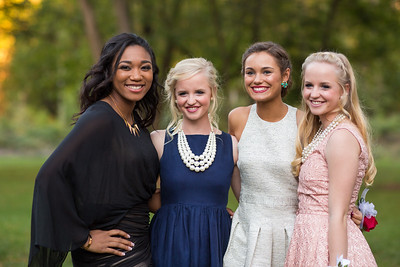 CCS Homecoming 2015 _126