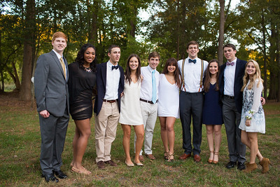CCS Homecoming 2015 _144