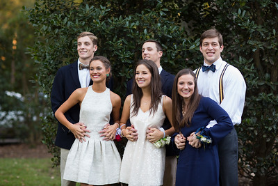 CCS Homecoming 2015 _59