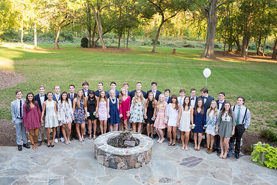 CCS Homecoming 2015 _14