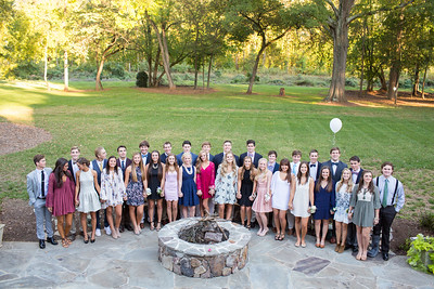 CCS Homecoming 2015 _11