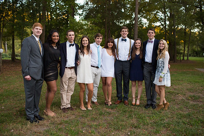 CCS Homecoming 2015 _146