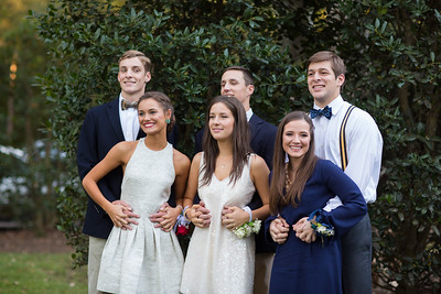 CCS Homecoming 2015 _60