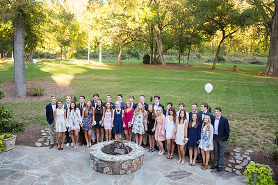 CCS Homecoming 2015 _10