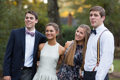 CCS Homecoming 2015 _119