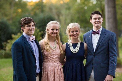 CCS Homecoming 2015 _135