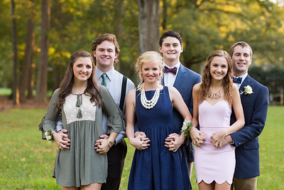 CCS Homecoming 2015 _72