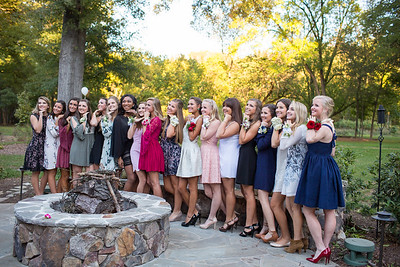 CCS Homecoming 2015 _42