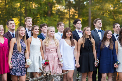 CCS Homecoming 2015 _44