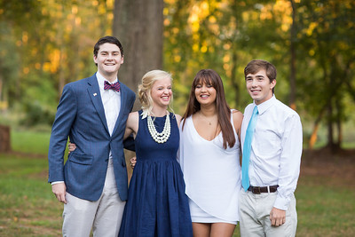 CCS Homecoming 2015 _101