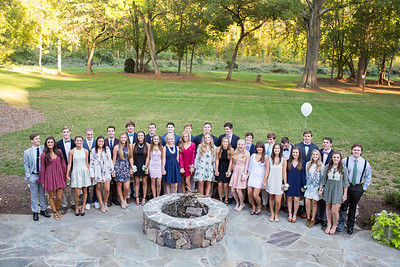 CCS Homecoming 2015 _12