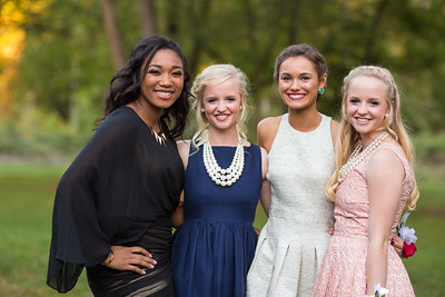 CCS Homecoming 2015 _127