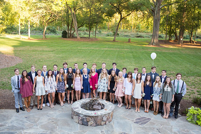 CCS Homecoming 2015 _13